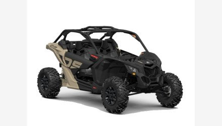2021 Can-Am Maverick 900 for sale 200974413