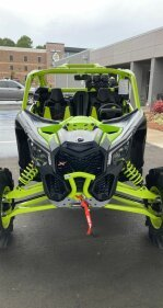 2021 Can-Am Maverick 900 for sale 200974419