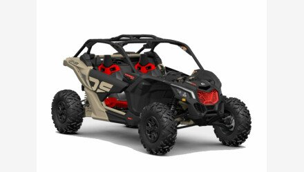 2021 Can-Am Maverick 900 for sale 200974421