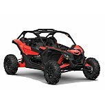 2021 Can-Am Maverick 900 for sale 200980056