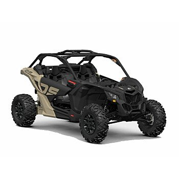 2021 Can-Am Maverick 900 for sale 200980195