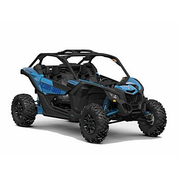 2021 Can-Am Maverick 900 for sale 200980197