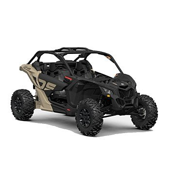 2021 Can-Am Maverick 900 for sale 200981093