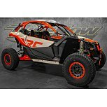 2021 Can-Am Maverick 900 for sale 200981197