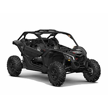 2021 Can-Am Maverick 900 for sale 200981334