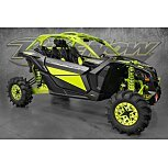 2021 Can-Am Maverick 900 for sale 200981336