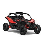 2021 Can-Am Maverick 900 for sale 200981346