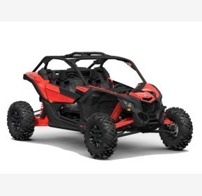 2021 Can-Am Maverick 900 for sale 200981587