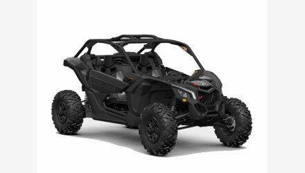 2021 Can-Am Maverick 900 for sale 200982031