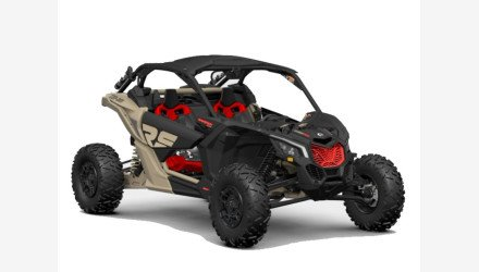 2021 Can-Am Maverick 900 for sale 200982067