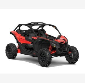 2021 Can-Am Maverick 900 for sale 200982069