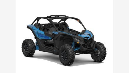 2021 Can-Am Maverick 900 for sale 200985307