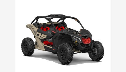 2021 Can-Am Maverick 900 for sale 200996599