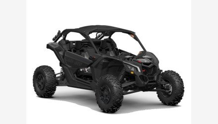 2021 Can-Am Maverick 900 for sale 200999079