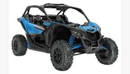 2021 Can-Am Maverick 900 for sale 201000628