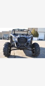 2021 Can-Am Maverick 900 for sale 201000632