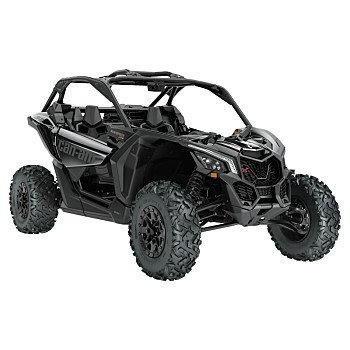 2021 Can-Am Maverick 900 for sale 201000933