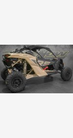2021 Can-Am Maverick 900 for sale 201012569