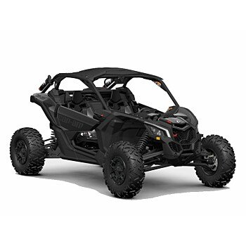 2021 Can-Am Maverick 900 for sale 201014099