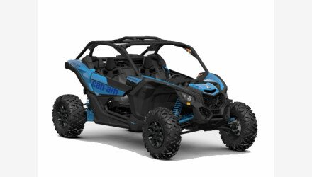 2021 Can-Am Maverick 900 for sale 201014101