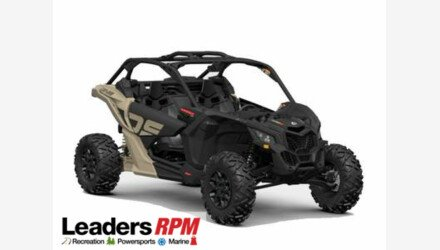 2021 Can-Am Maverick 900 for sale 201021148