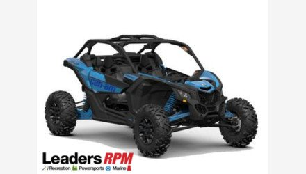 2021 Can-Am Maverick 900 for sale 201021388
