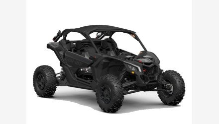 2021 Can-Am Maverick 900 for sale 201022957