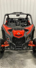 2021 Can-Am Maverick 900 for sale 201028436
