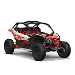 2021 Can-Am Maverick 900 X3 X rc Turbo R for sale 201060254