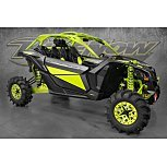2021 Can-Am Maverick 900 X3 X mr Turbo for sale 201075340
