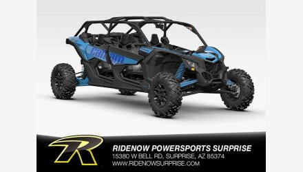 2021 Can-Am Maverick MAX 900 for sale 200940494