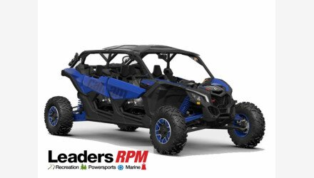 2021 Can-Am Maverick MAX 900 for sale 200952600