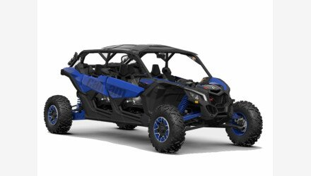2021 Can-Am Maverick MAX 900 for sale 200962124