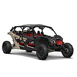 2021 Can-Am Maverick MAX 900 for sale 200981328