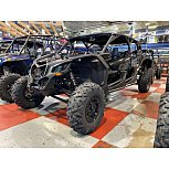 2021 Can-Am Maverick MAX 900 for sale 200981876
