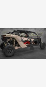 2021 Can-Am Maverick MAX 900 for sale 200982021
