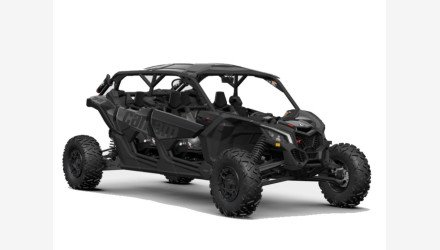 2021 Can-Am Maverick MAX 900 for sale 200982035