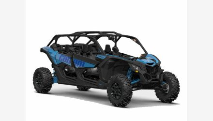 2021 Can-Am Maverick MAX 900 for sale 200982073