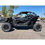 2021 Can-Am Maverick MAX 900 X3 X rs Turbo RR for sale 200983380