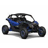 2021 Can-Am Maverick MAX 900 X3 X rs Turbo RR for sale 201000087