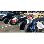 2021 Can-Am Maverick MAX 900 X3 X rs Turbo RR for sale 201003606