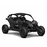 2021 Can-Am Maverick MAX 900 X3 X rs Turbo RR for sale 201011697