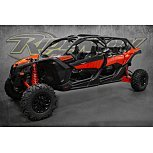 2021 Can-Am Maverick MAX 900 for sale 201012563