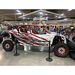2021 Can-Am Maverick MAX 900 X3 X rs Turbo RR With SMART-SHOX for sale 201022257