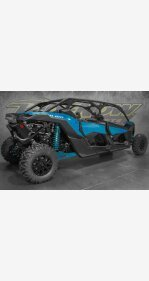 2021 Can-Am Maverick MAX 900 for sale 201025436