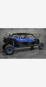 2021 Can-Am Maverick MAX 900 for sale 201025449