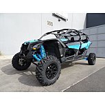 2021 Can-Am Maverick MAX 900 X3 rs Turbo R for sale 201043714