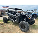 2021 Can-Am Maverick MAX 900 X3 X rs Turbo RR for sale 201067515