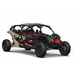 2021 Can-Am Maverick MAX 900 for sale 201078262
