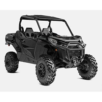 2021 Can-Am Other Can-Am Models for sale 201068954